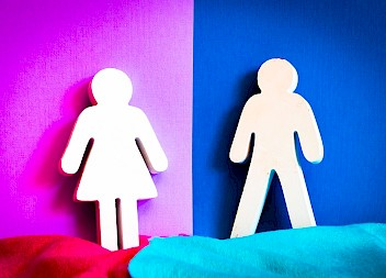 Women's medical negligence claims: is gender bias the cause?